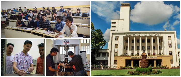 Evolving Smart Education System