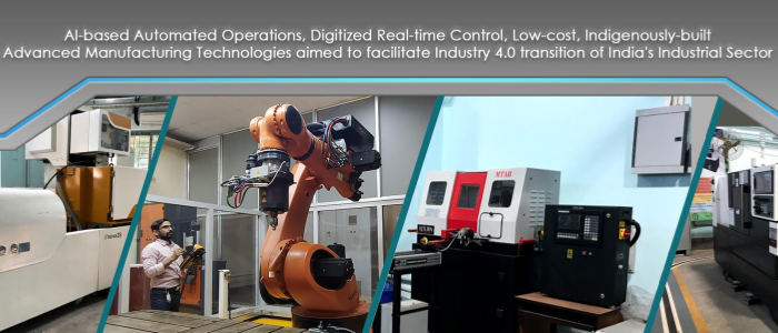 Industry 4.0 to create new job opportunities through digitization of industrial operations