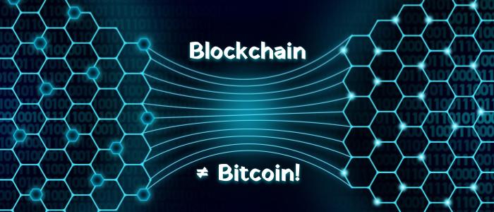 Insights into Blockchain by Dr. Sandip Chakraborty